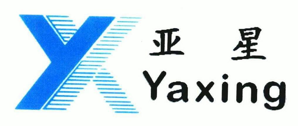 logo logo 标志 设计 矢量 矢量图 素材 图标 1016_432
