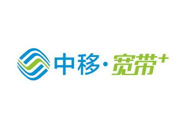 logo logo 标志 设计 矢量 矢量图 素材 图标 372_254