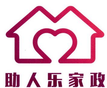 logo logo 标志 设计 矢量 矢量图 素材 图标 355_294