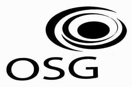 商标名称:osg 注册号:7477802 商标类型:第28类-健身器材 商标有效时