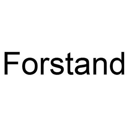 logo logo 标志 设计 矢量 矢量图 素材 图标 413_413
