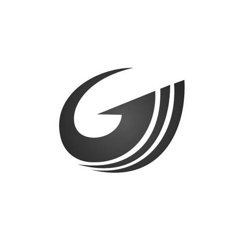 光巨能集团_广东光巨能汽配科技有限公司