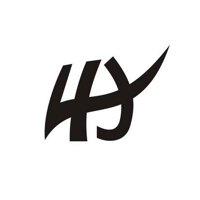 十八缺草的囹�a_泉州晋江市鸿裕鞋业有限公司