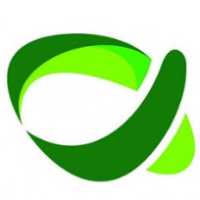江苏瑞信生态农业有限公司