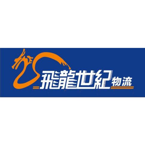深圳市飛龍世紀物流有限公司