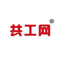 广东泛洲文化传播有限公司