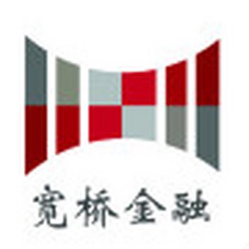 上海富钜投资管理咨询有限公司
