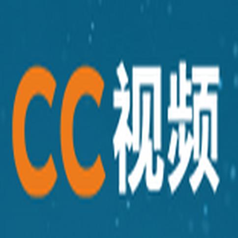 北京梦之窗数码科技有限公司
