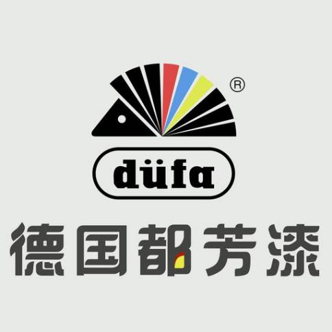 梅菲特(北京)涂料有限公司
