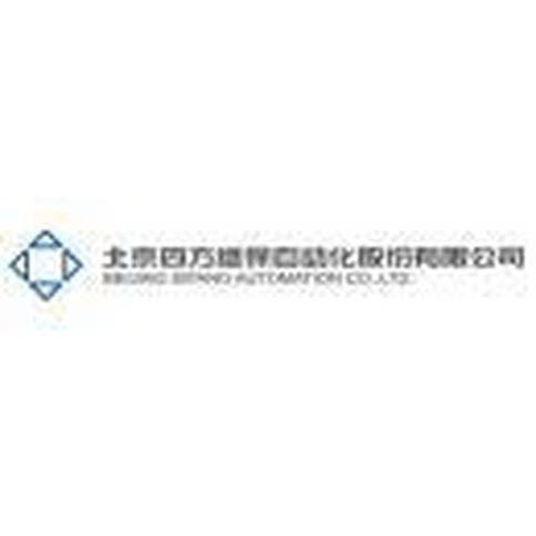 北京四方继保自动化股份有限公司