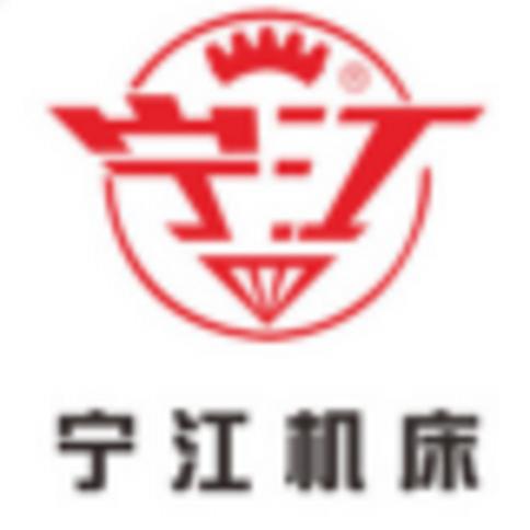 四川普什宁江机床有限公司