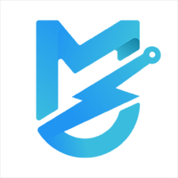 上海乐喵网络科技有限公司