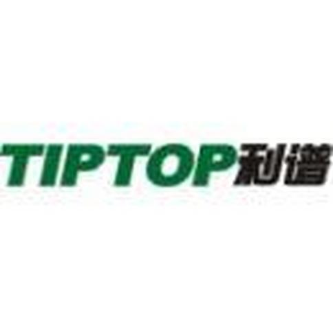 深圳市利谱信息技术有限公司