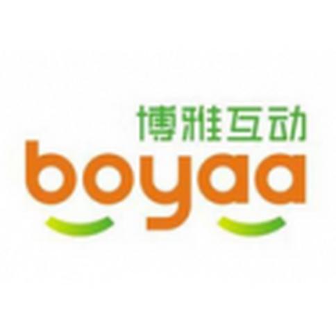 深圳市东方博雅科技有限公司