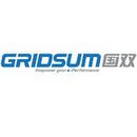 北京国双科技有限公司