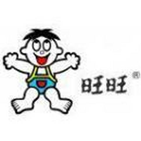 上海旺旺食品集团有限公司