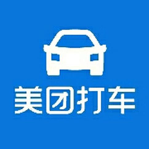 上海路团科技有限公司
