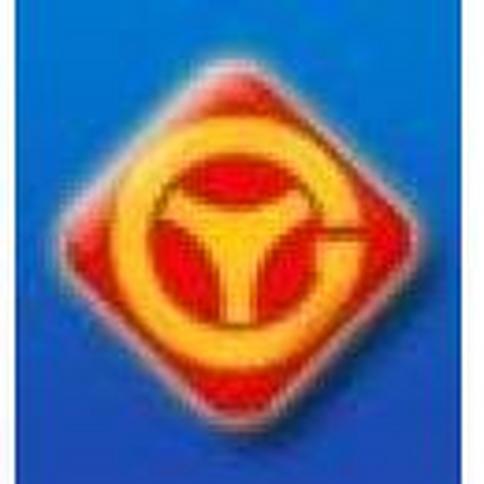 天津工程机械研究院有限公司